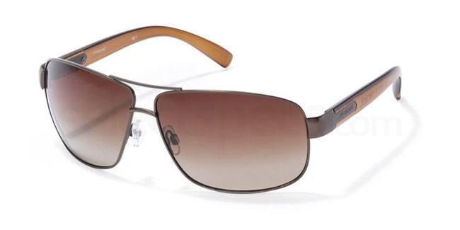 09Q (LA) P4217 Sunglasses, Polaroid