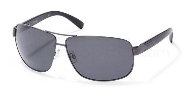 3Z3 (Y2) P4219 Sunglasses, Polaroid