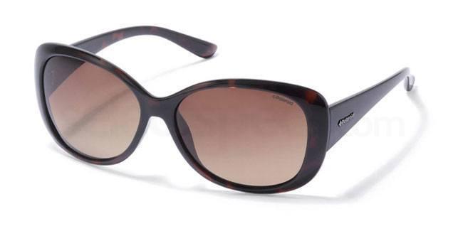 0BM (LA) P8317 Sunglasses, Polaroid