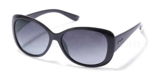 KIH (IX) P8317 Sunglasses, Polaroid