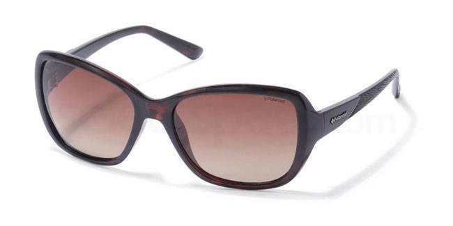 0BM (LA) P8318 Sunglasses, Polaroid