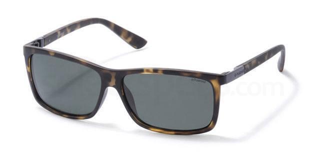 0BM (RC) P8346 Sunglasses, Polaroid
