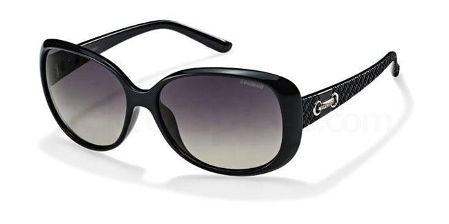 KIH (IX) P8430 Sunglasses, Polaroid