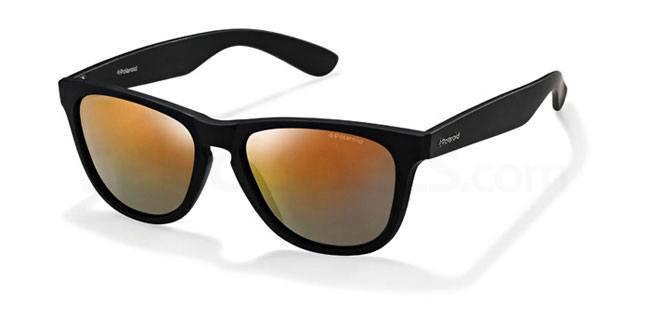 9CA (L6) P8443 Sunglasses, Polaroid