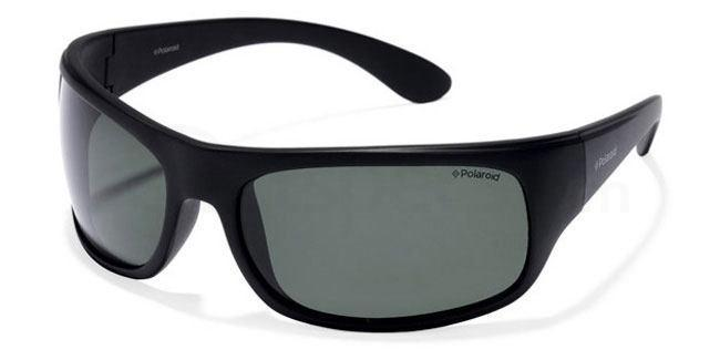 9CA (RC) 07886 Sunglasses, Polaroid Sport Collection