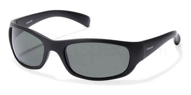 9CA (RC) P7333 Sunglasses, Polaroid Sport Collection