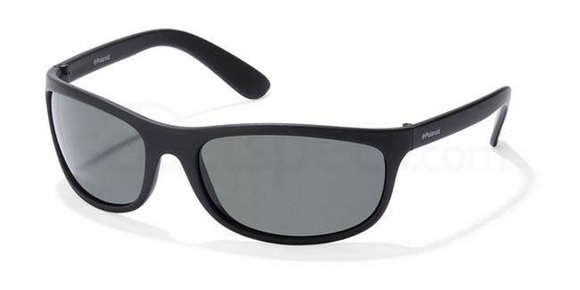 9CA (RC) P7334 Sunglasses, Polaroid Sport Collection
