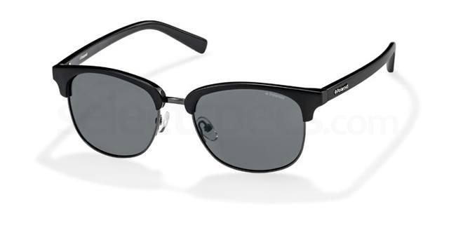 CVL (Y2) PLD 1012/S Sunglasses, Polaroid
