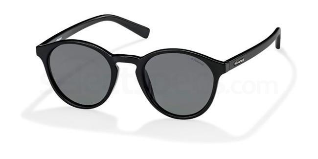 D28 (Y2) PLD 1013/S Sunglasses, Polaroid