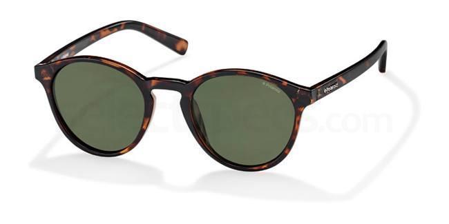 V08 (H8) PLD 1013/S Sunglasses, Polaroid