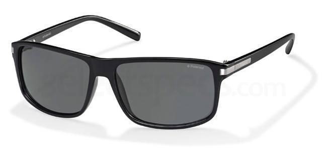 D28 (Y2) PLD 2019/S Sunglasses, Polaroid