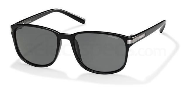 D28 (Y2) PLD 2020/S Sunglasses, Polaroid