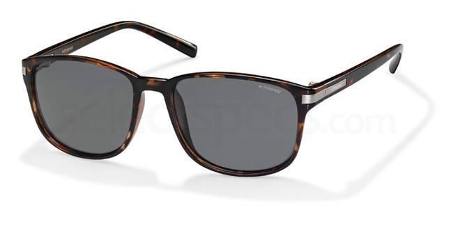 PWX (Y2) PLD 2020/S Sunglasses, Polaroid