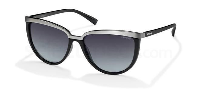D28 (WJ) PLD 4016/S Sunglasses, Polaroid