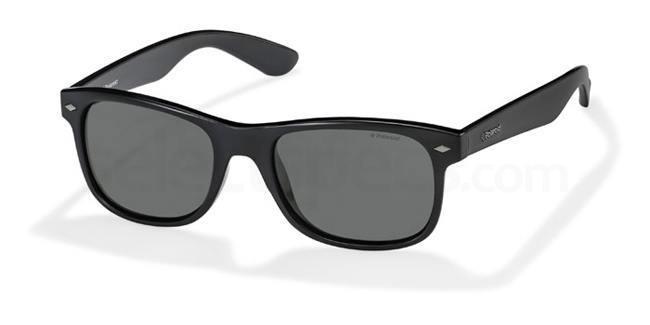 D28 (Y2) PLD 1015/S Sunglasses, Polaroid