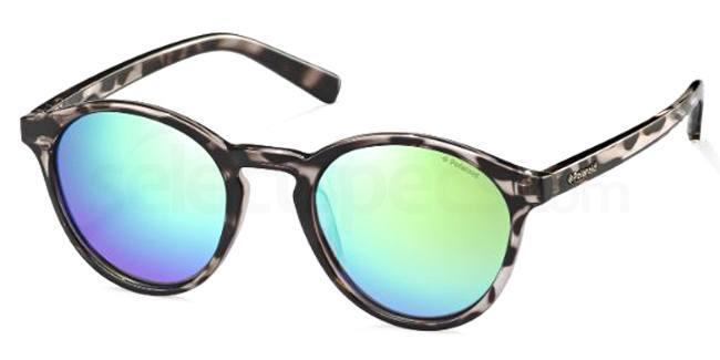 Polaroid_PLD_6013_sunglasses