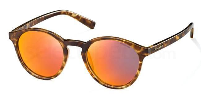 sunglasses gift guide for her christmas 2020 sporty active polarised