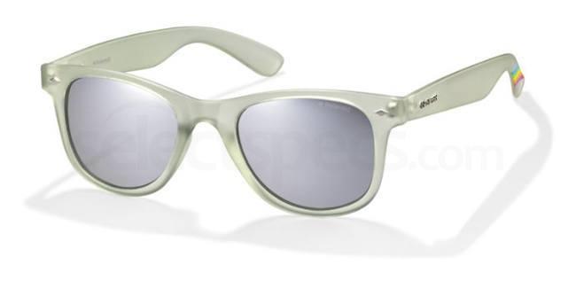 INF  (JB) PLD 6009/N M Sunglasses, Polaroid