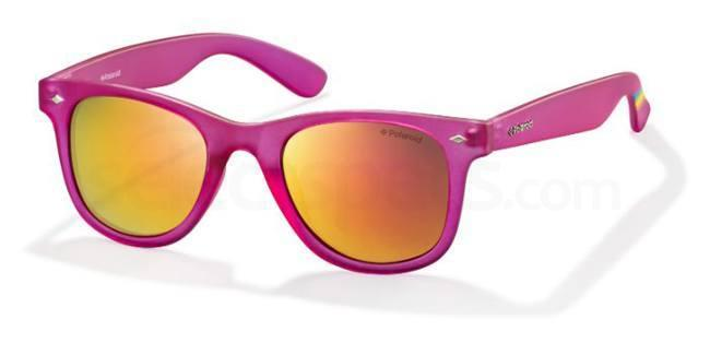 polaroid-sunglasses-pld-6009-rainbow-collection-at-selectspecs
