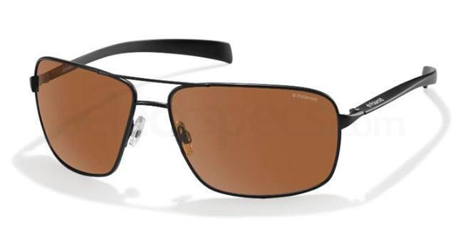 94X (HE) PLD 2023/S Sunglasses, Polaroid