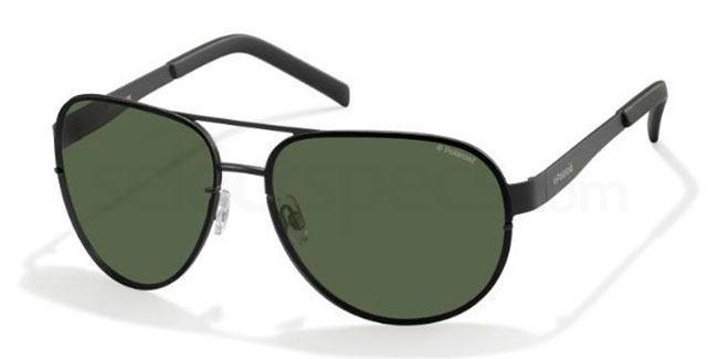 94X (H8) PLD 2026/S Sunglasses, Polaroid