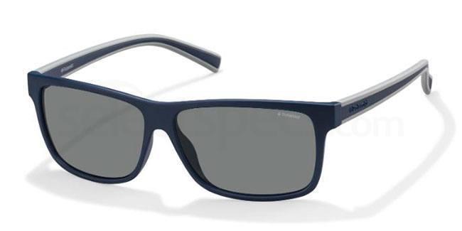 M3L (C3) PLD 2027/S Sunglasses, Polaroid