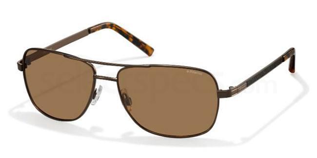 QHR (IG) PLD 2029/S Sunglasses, Polaroid