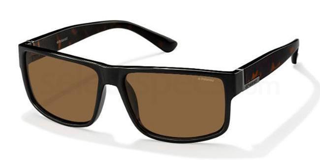 MW4 (IG) PLD 2030/S Sunglasses, Polaroid