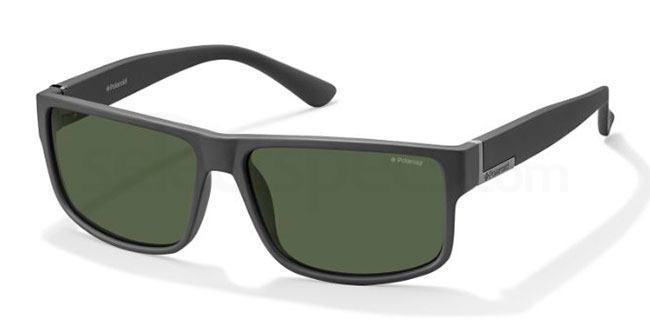 X1Z (H8) PLD 2030/S Sunglasses, Polaroid