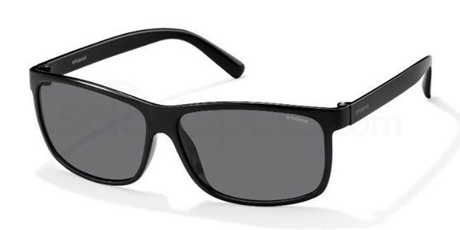 D28 (Y2) PLD 3010/S Sunglasses, Polaroid