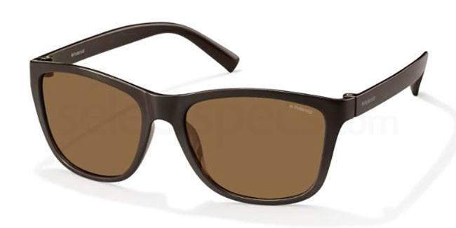 LLN (IG) PLD 3011/S Sunglasses, Polaroid