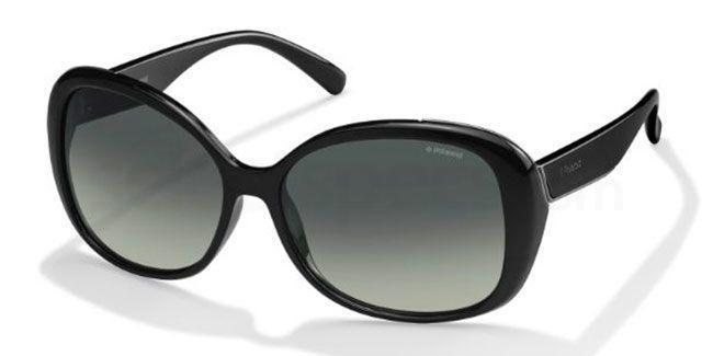 D28 (LB) PLD 4023/S Sunglasses, Polaroid