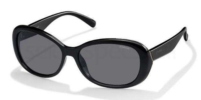 D28 (Y2) PLD 4024/S Sunglasses, Polaroid
