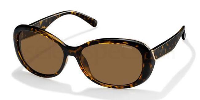 V08 (IG) PLD 4024/S Sunglasses, Polaroid