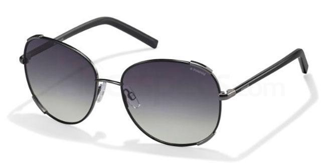 CVL (IX) PLD 4025/S Sunglasses, Polaroid
