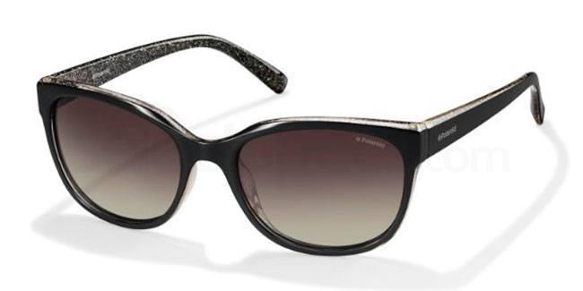 6AR (LA) PLD 4030/S Sunglasses, Polaroid