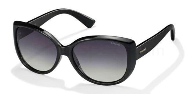 D28 (IX) PLD 4031/S Sunglasses, Polaroid