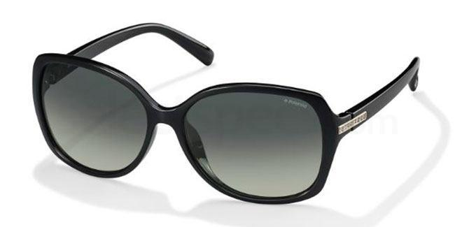 D28 (LB) PLD 5011/S Sunglasses, Polaroid
