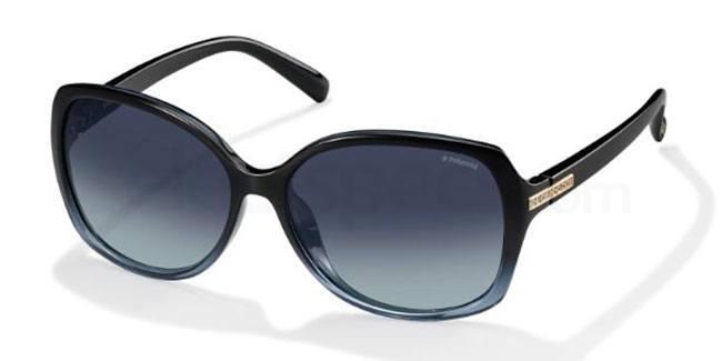 LKP (WJ) PLD 5011/S Sunglasses, Polaroid