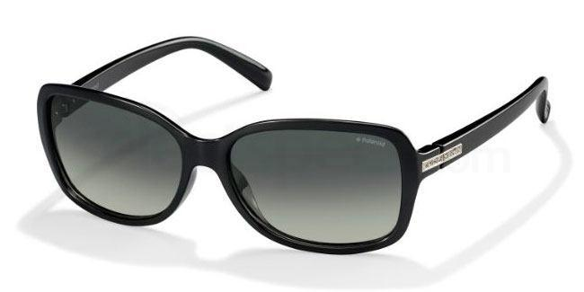 D28 (LB) PLD 5012/S Sunglasses, Polaroid