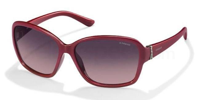 LKH (JR) PLD 5013/S Sunglasses, Polaroid