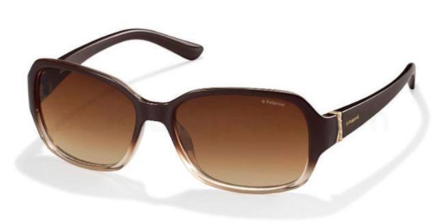 LLH (X3) PLD 5014/S Sunglasses, Polaroid