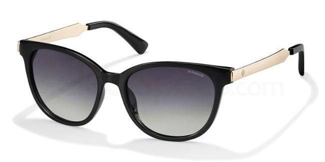 BMB (IX) PLD 5015/S Sunglasses, Polaroid