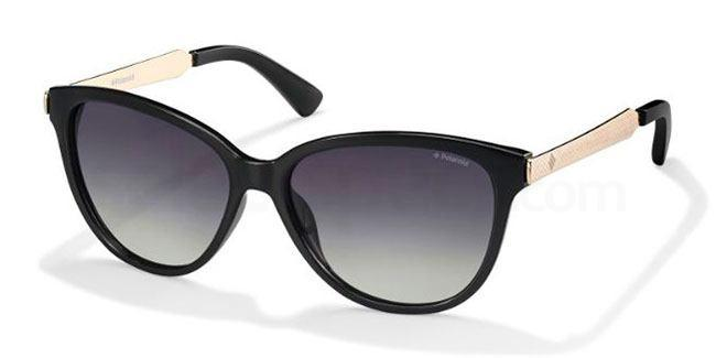 BMB (IX) PLD 5016/S Sunglasses, Polaroid