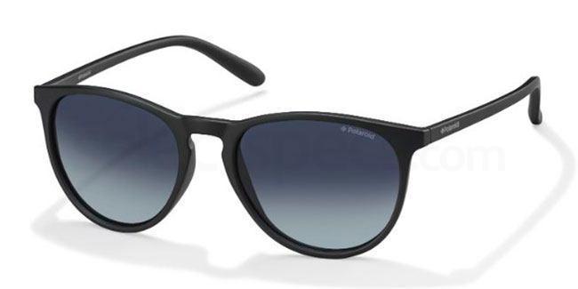 DL5 (WJ) PLD 6003/N/S Sunglasses, Polaroid