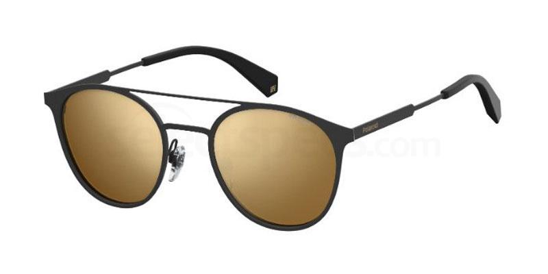 807 (LM) PLD 2052/S Sunglasses, Polaroid