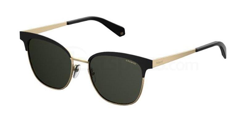 2O5 (M9) PLD 4055/S Sunglasses, Polaroid
