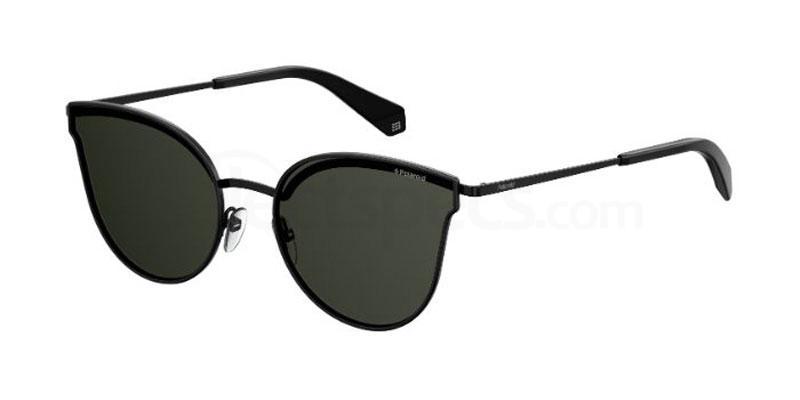 2O5 (M9) PLD 4056/S Sunglasses, Polaroid