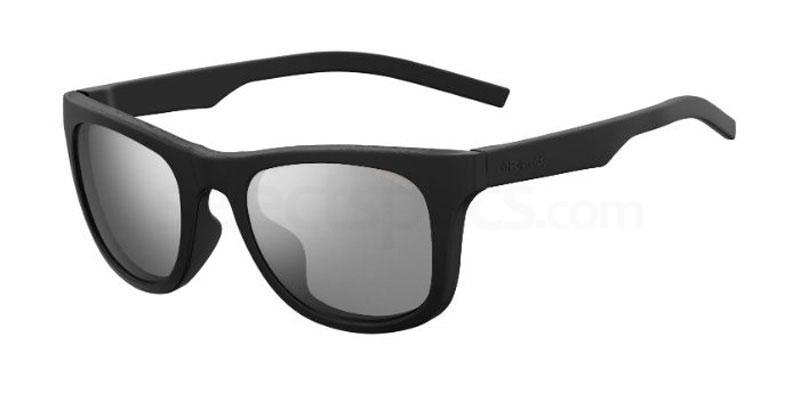 807 (EX) PLD 7020/S Sunglasses, Polaroid