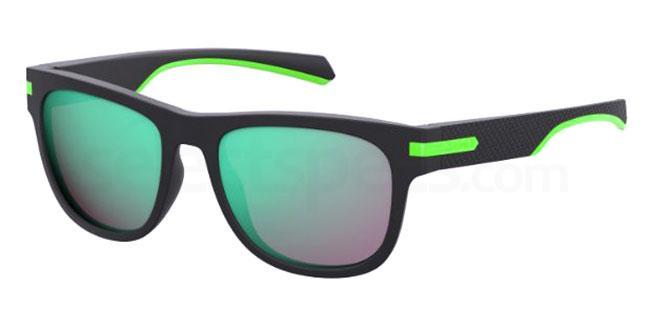 003 (5Z) PLD 2065/S Sunglasses, Polaroid